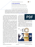 Competing_Nonlinearities.pdf