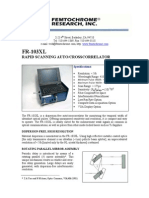FR 103XL Datasheet