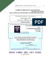 Gran Libro Del CHI KUN 1º Parte - Varios Autores.