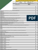 77675133 Examen d Chofer Volquete Fm