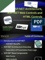 8.ASP.net Basics