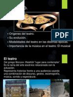 elteatroysuevolucin-120304101304-phpapp02