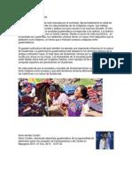 La Sociedad de Guatemala (don alvaro).docx