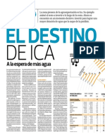 elcomercio_2014-08-04_#14