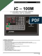 ENC100 English v12