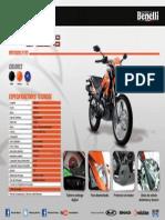 Ficha-TX-Vuelta copia.pdf