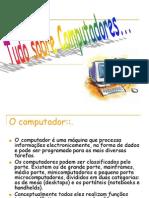 computadores-1229548883417310-2