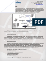 duvida_camera.pdf