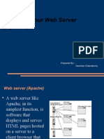 securing-your-web-server3593