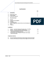 2. Manual Survei Iri-naasra Iirms 9-9-2005 Ok