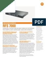RFS7000_SS_0710