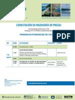 Programa 7 de Agosto