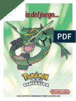 guia pokemon esmeralda.pdf