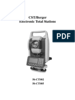 CTS02 05