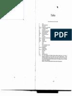 Tables of Metallurgical Thermochemistry - Kubaschewski, Alcock