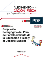 propuestapedagogica-140309075445-phpapp02