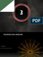 Filosofiadelderecho Docx 121216165634 Phpapp01