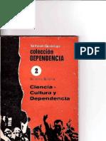 GuillermoGutierrez-CIENCIA_CULTURA_Y_DEPENDENCIA_1973