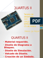 0 Quartus Int Mrs