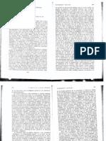 Texto 6 BAJTÍN, MIJAIL (1982), El Problema de Los Géneros Discursivos, Seleccion