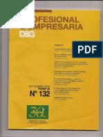 002 Articulo Argentina