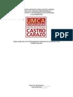 Examen de Capacitacion y Entrenamiento. - Copia