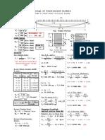 Prestressed Girder Design_Roof Deck by Frame