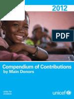FINAL Compendium 2012