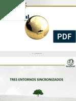 AP PRE Tres Entornos Sincronizados 20140524