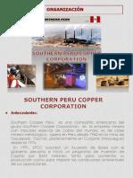 Southern Peru CopperUL Final