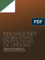 Innovaciones Legislativas Martin Esp