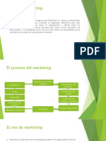 Marketing 17-06-2014 Trbajo en Grupo