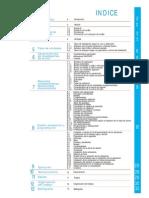Manual Adoquines - Ladrillera Santa Fe