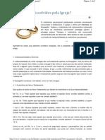 Casamentos dissolvidos pela Igreja.pdf