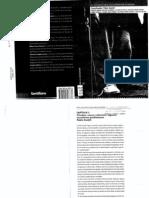 Gentili Pablo - Miradas, voces y silencios en La formación ética como práctica de la libertad