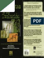 B&H - Respuestas a La Evolución