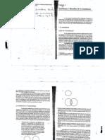 Gvirtz y Palamidessi - Enseñanza y filosofías de la enseñanza en El ABC de la tarea docente