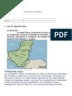 138698505 Guias Los Mayas.doc POR ARREGLAR