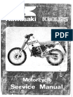 Kawasaki_KMX_125__Service_Manual.pdf