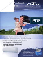 FI_CT_Professional_201301_web.pdf