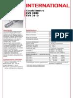 sp18313-0-10-05_evs3100-3110