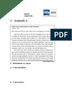 ATIVIDADE EM GRUPOnr10r.doc