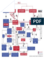 TPP_infographic_moneyflowv2