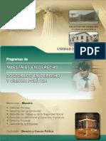 Cartilla Informacion 2012 Rectificada