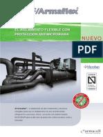 ARMAFLEX-AF.pdf
