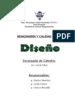diseño1