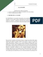 1 informe catalisis.docx