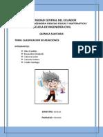 Exposicion Quimica Sanitaria.docx