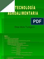 Trabajo Bioinformática Elisa