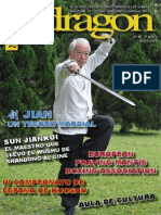 GD 48 (1)